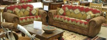 southwestern living room furniture. Southwest Living Room Furniture Collection Southwestern Style Chairs M