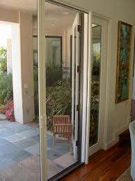 Door Retractable Screen The Mobile Shop — The Home Redesign ...