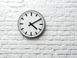 office wall clocks. Office Clock Wall Clocks For Sale