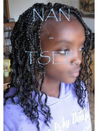 Coupe De Cheveux Afro Femme Coiffure Afro Nantes Superbe