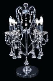 paris themed chandelier themed chandelier chandelier