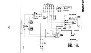 m6800 wiring diagram wiring diagram schematic kubota m6800 wiring diagram get image about wiring diagram wiring gfci outlets in series kubota