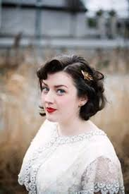Short Wavy Hair Style wavy short hair styles for plus size women hair pinterest 2914 by wearticles.com