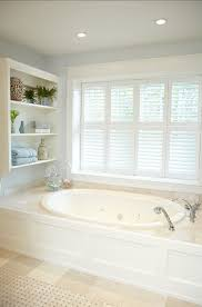 Best Bathtub Ideas Ideas On Pinterest Small Master Bathroom