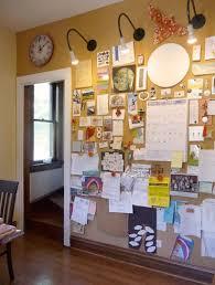 cork board ideas for office. best 25 diy cork board ideas on pinterest boards corkboard and projects for office