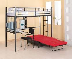 full size of bedroom loft bed table furniture double with desk and bunk beds for kids