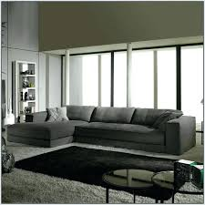 sectional sofas under 1000 luxury sofas under sectional sofas under rh veratecpvc co sectional sofas less than 1000 sectional sofas for 1000