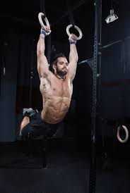 froning s ever escalating public profile has opened up business opportunities beyond crossfit in july tyndale house publishers released first what it
