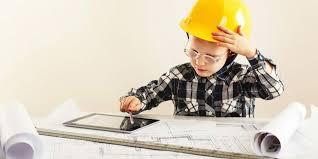 Construction Management Project And Construction Management
