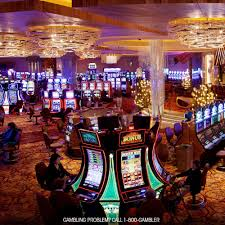Parx Casino 2019 All You Need To Know Before You Go With