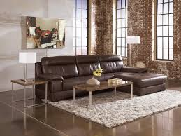 Furniture Ashleyhomestore Ashley Furniture Toledo