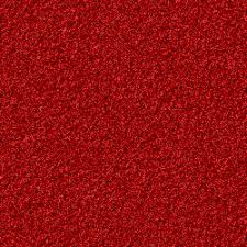 Free red carpet texture tile 5014