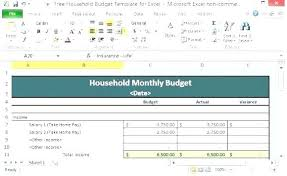 Personal Budget Template Google Sheets Free Google Docs Budget Templates Marketing Template Sheets Open