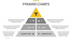 Ppt Pyramid Pyramid Chart Free Powerpoint Template