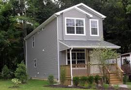 painting mobile home exterior painting mobile home exterior mobile home exterior paint colors home painting ideas