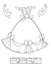Small Picture Disney Princess Dress Up Coloring Pages Coloring Pages