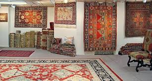 santa fe rugs passed down from generation to each and oriental rug tells a diffe navajo santa fe rugs