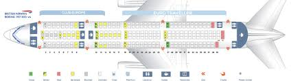 United 767 Seating Chart American Airlines Seat Page 2 Of 3 Chart Images Online