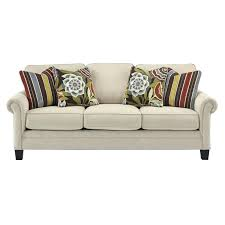 large picture of ashley furniture sofa bed instructions