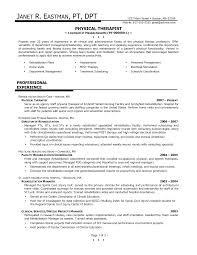 Resume Data Management Resume