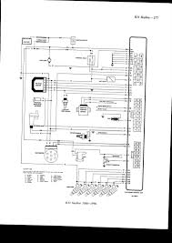 rb30 wiring diagrams 280zx project rb30 wiring diagram another car not sure