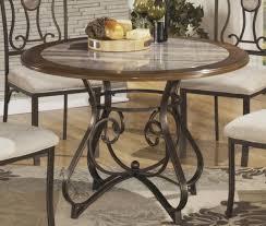 granite top dining table set. Granite Top Dining Table Set