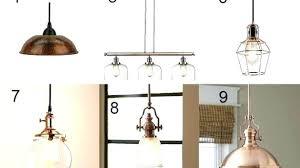 Trendy lighting fixtures Kitchen American Contemporary Proinsarco Contemporary Outdoor Lighting Fixtures Modern Garden Lamp Post