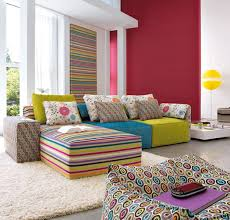 bedroomappealing geometric furniture bright yellow bedroom ideas. Simple And Low Cost Room Decoration Home Decor Along With Rate This Living Appealing Decorating Ideas Bedroomappealing Geometric Furniture Bright Yellow Bedroom