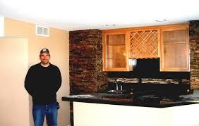 basement design tool. Full Size Of Uncategorized:home Shop Layout And Design Remarkable Inside Brilliant Tool Basement L