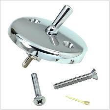bathtub drain gasket bathtub gasket bathtub overflow plate trip lever bathtub drain gasket leak replace bathtub overflow drain gasket