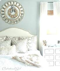 silver and white bedroom decor.  And Pink And Gold Bedroom Decor Silver White  Best Ideas On Hot  Throughout