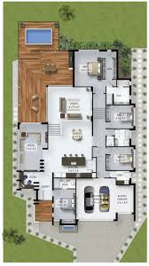 Best  House Design Plans Ideas On Pinterest - Tiny home design plans