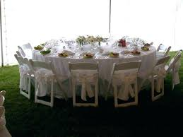 round table measurements 6 foot round tables 6 foot round tables seat how many designs tablecloth
