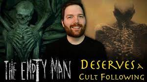The Empty Man Deserves a Cult Following ...