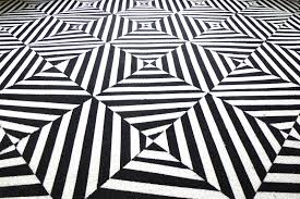 delightful accessories for home decoration using black and white rugs charming accessories for home interior