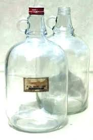 5 gallon glass jars one gallon glass jar gallon glass jug gallon glass jug gallon glass 5 gallon glass jars