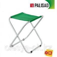 <b>Стул складной</b>. <b>PALISAD Camping</b>.: продажа, цена в Алматы ...