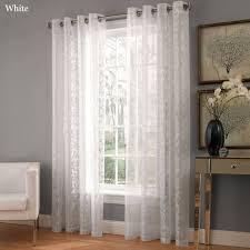 Lace Window Treatments Curtain Swiss Lace Curtains Lace Valances Window Treatments
