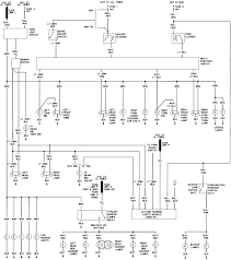 2005 ford f150 wiring harness 2005 image wiring 2005 ford f150 tail light wiring diagram jodebal com on 2005 ford f150 wiring harness