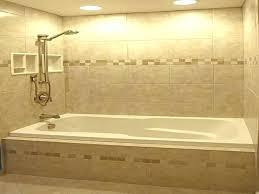 tile bathtub surround tile tub surround bathtub with tile surround fantastic ceramic tile bathtub surround gallery