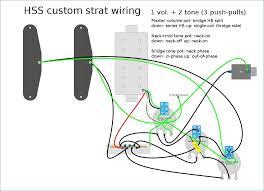hss wiring diagram kanvamath org strat wiring diagram bridge tone at Strat Wiring Diagram Bridge Tone