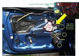 relay wiring diagram 8 pin images pin relay wire harness 5 ktm 1290 super duke r further 8 pin relay wiring diagram additionally