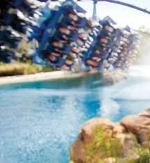 how much is busch garden tickets. Delighful Much Groupon Has An AMAZING Deal On SeaWorld Tickets You Can Score A 2 Park  Ticket For 40 Off Choose From SeaWorld Aquatica And Bush Gardens 95 In How Much Is Busch Garden Tickets B