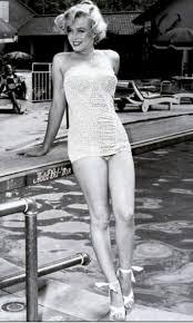 4315 best Marilyn Monroe images on Pinterest | Marilyn monroe ...