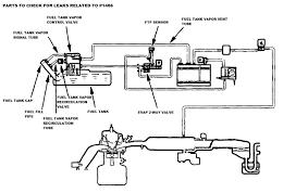 2000 Honda Accord Check Engine Light Code P1486 Check Engine Light Honda Accord Forum Honda Accord