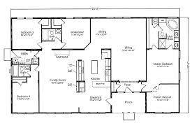 ziegler custom skyline floor plans