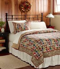 Carlotta Bedding Collection by Christy | Guest Bedroom | Pinterest ... & I'd like to make a quilt like this... maybe someday. Adamdwight.com