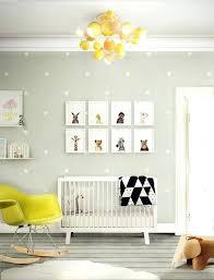 baby bedroom accessories gender neutral nursery color home bedrooms baby room decor nursery baby boy rooms baby bedroom accessories