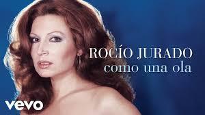 لنفعلها الشريط سنوات المراهقة amigo amor rocio jurado y el puma letra -  cazeres-arthurimmo.com