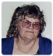Erma Madean Smith - Obituary & Service Details
